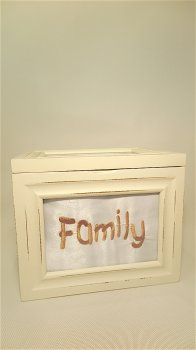 Family Photobox